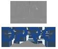 dprg_logo_vertical