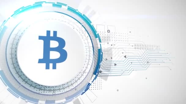 dbitcoin-cryptocurrency-icon-animation-white